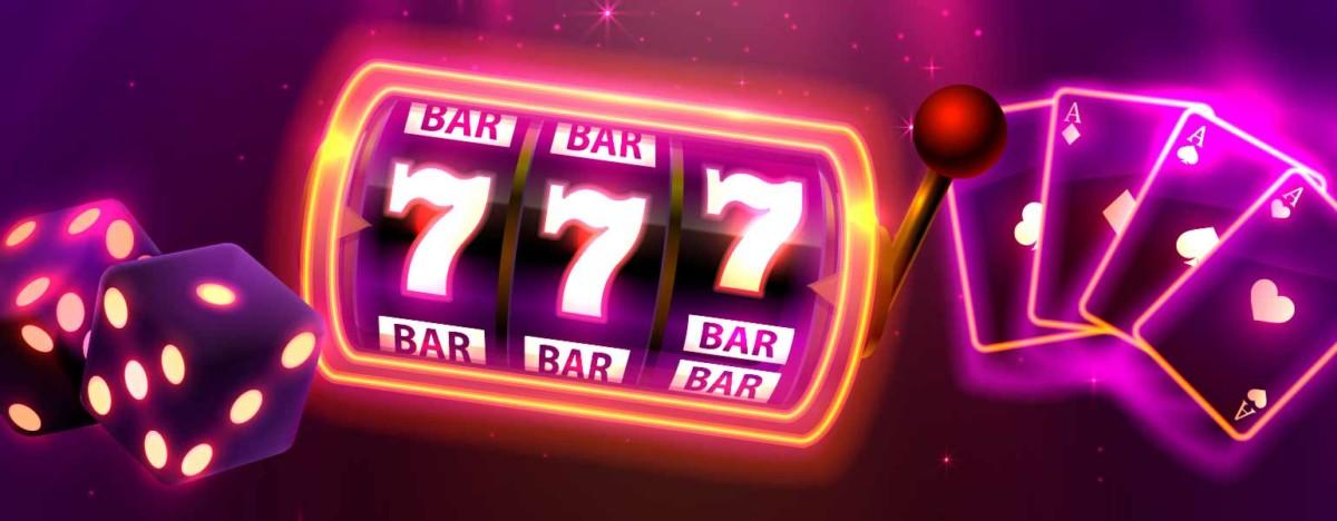 casino mit freispielen ohne einzahlung