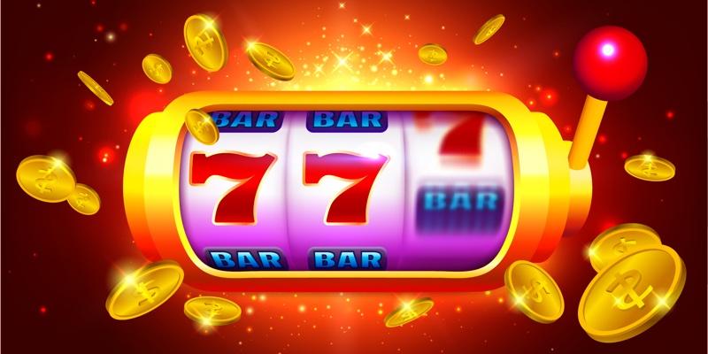 25 euro no deposit casino