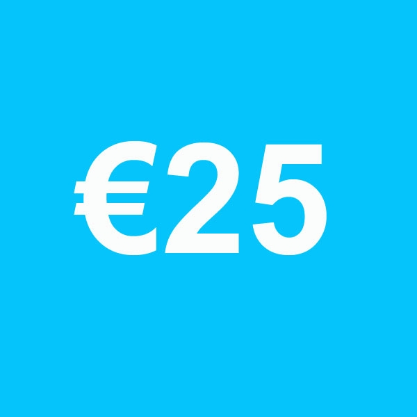 casino 25 euro bonus ohne einzahlung